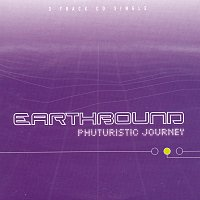 Earthbound – Phuturistic Journey
