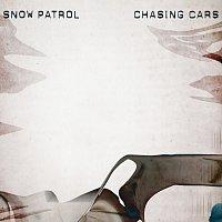 Snow Patrol – Chasing Cars