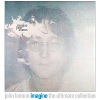 John Lennon – Imagine [The Ultimate Collection]