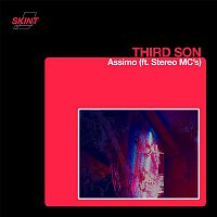 Third Son – Assimo (feat. Stereo MC's)