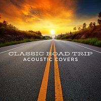 Classic Road Trip Acoustic Covers