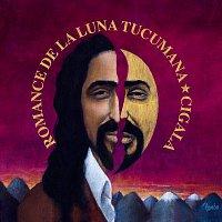 Diego El Cigala – Romance de la Luna Tucumana