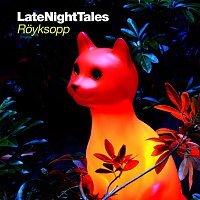 Acker Bilk – Late Night Tales: Royksopp