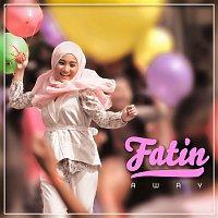 Fatin – Away