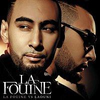 La Fouine – La Fouine vs Laouni