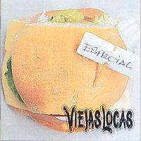 Viejas Locas – Especial