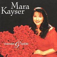 Mara Kayser – Gedanken & Gefuhle