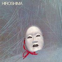 Hiroshima – Hiroshima