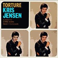Kris Jensen – Torture!