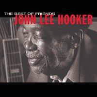 John Lee Hooker – Best Of Friends