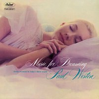 Paul Weston & His Orchestra – Music For Dreaming