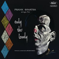 Frank Sinatra – Sings For Only The Lonely [1958 Mono Mix / Expanded Edition]