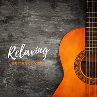 James Shanon, Zack Rupert, Thomas Tiersen, Chris Mercer, Frank Greenwood – Relaxing Guitar Covers