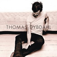 Thomas Dybdahl – Songs