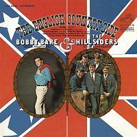 Bobby Bare, The Hillsiders – The English Country Side
