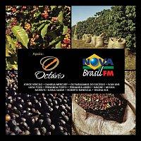 Různí interpreti – Cafe Octavio - Nova Brasil FM