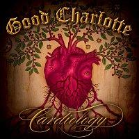 Good Charlotte – Cardiology