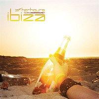 various artists – Afterhours Ibiza