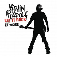 Let It Rock [Int'l ECD]