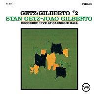 Stan Getz, Joao Gilberto – Getz/Gilberto #2