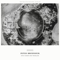 Peter Broderick – Eyes Closed And Traveling