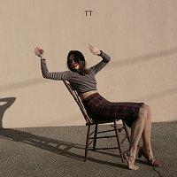 TT – LoveLaws