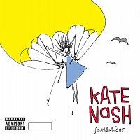 Kate Nash – Foundations [Digital Version - Live]