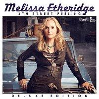 Melissa Etheridge – 4th Street Feeling [Deluxe Edition]