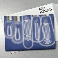 Neffa – Resistenza