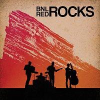 Barenaked Ladies – BNL Rocks Red Rocks [Live]