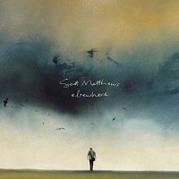 Scott Matthews – Elsewhere [Standard]