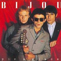 Bijou – Pic A Glace