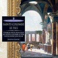 Jonathan Dunford, Thomas Dunford – Sainte Colombe fils-Tombeau pour Monsieur Sainte Colombe le pere - 5 suites pour viole seule