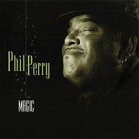 Phil Perry – Magic