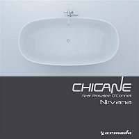 Chicane, Rosalee O'Connell – Nirvana