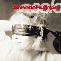Annette Humpe – Solo