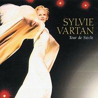Sylvie Vartan – Tour De Siecle