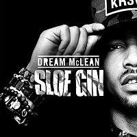 Dream Mclean – Sloe Gin