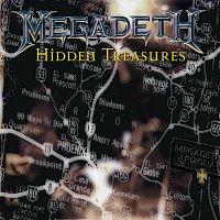 Megadeth – Hidden Treasures