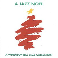 Double Scale – A Jazz Noel