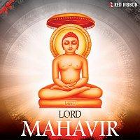 Dipali Somaiya, Kishore Manraja, Pamela Jain, Daxesh Shah – Lord Mahavir