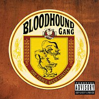 Bloodhound Gang – One Fierce Beer Coaster