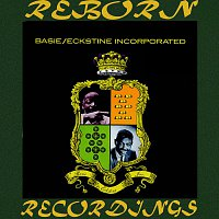 Count Basie – Basie and Eckstine, Inc. (HD Remastered)