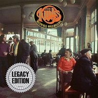 The Kinks – Muswell Hillbillies (Legacy Edition)