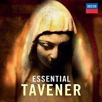 Různí interpreti – Essential Tavener