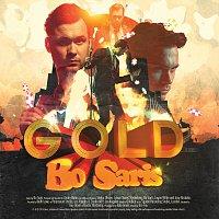 Bo Saris – Gold
