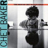 Chet Baker – Let's Get Lost: The Best Of Chet Baker Sings