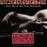 Scorpions – Hot And Slow