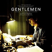 Mattias Barjed – Gentlemen (Original Motion Picture Soundtrack)