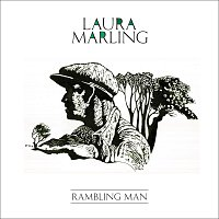 Laura Marling – Rambling Man
